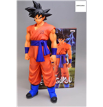 Figurine Dragon ball 225348