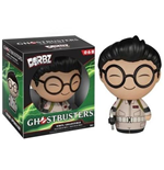 Figurine Ghostbusters 225672