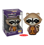 Figurine Guardians of the Galaxy 225794