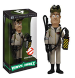 Figurine Ghostbusters 225831