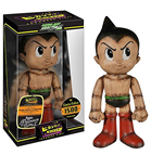 Figurine Astro Boy  225957