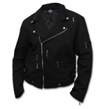 Veste Death Re-Ripped 226363