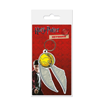Porte-clés Harry Potter  226376