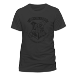 T-shirt Harry Potter  226382