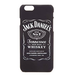 Étui iPhone Jack Daniel's 226389