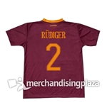 Maillot Rome 226429