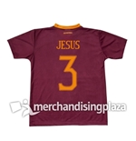 Maillot Rome 226430