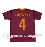 Maillot Rome 226431