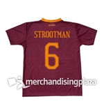 Maillot Rome 226432