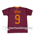 Maillot Rome 226434