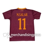 Maillot Rome 226436