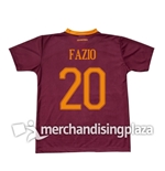 Maillot Rome 226438