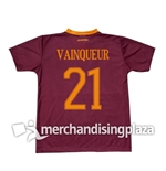 Maillot Rome 226439