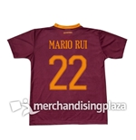 Maillot Rome 226440