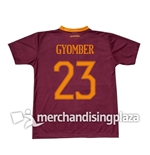 Maillot Rome 226441
