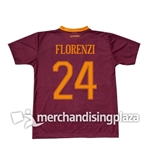 Maillot Rome 226442