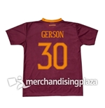 Maillot Rome 226443