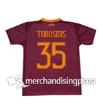 Maillot Rome 226444