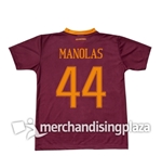 Maillot Rome 226445