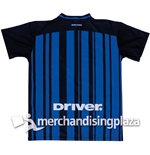 Maillot Replica Inter Milan Home 2016/17