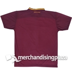 Maillot Rome 226604