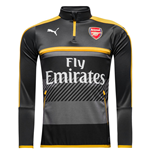 Sweat shirt Arsenal 2016-2017
