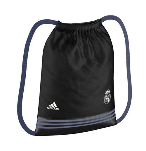 02b208288bf7d bolso para gym adidas baratas - Descuentos de hasta el OFF78%