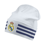 Casquette de baseball Real Madrid 2016-2017 (Blanc)