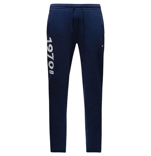 2016 2017bleu Germain Paris Pantalon Saint Marine Nike Core IY6v7gybf
