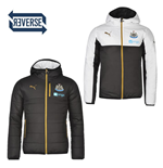 Veste Newcastle United 2016-2017