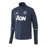 Sweat shirt Manchester United FC 2016-2017