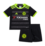 Maillot Chelsea 2016-2017 Away