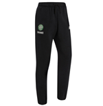 Pantalon Celtic 2016-2017 (Noir)