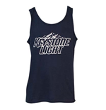 Top Keystone Beer  pour homme