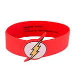 Bracelet Flash Gordon