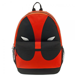 Sac à dos Deadpool