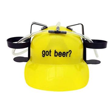 mieux magasins populaires sélectionner pour le meilleur Casquette de baseball Bière