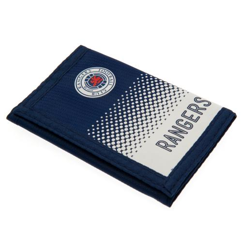 Portefeuille Rangers Football Club 227221