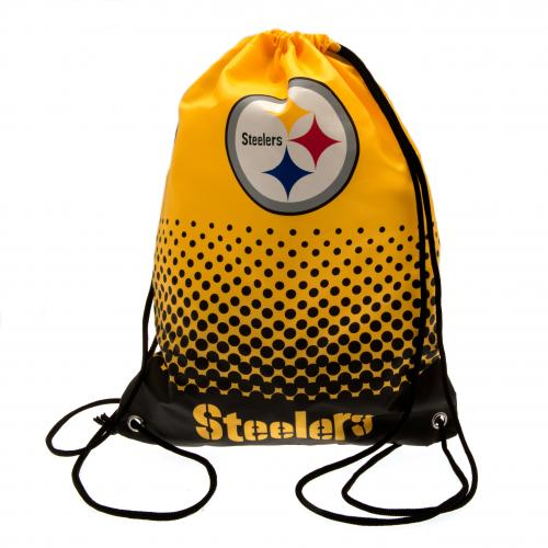 Sac Steelers de Pittsburgh 227222