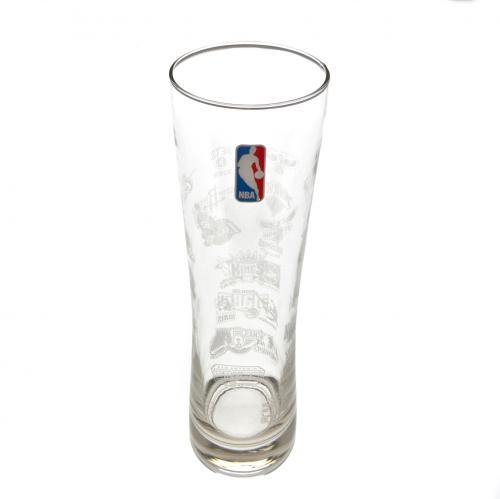 Verre New York Knicks  227224