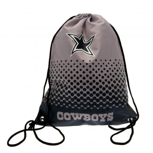 Sac Cowboys de dallas 227238