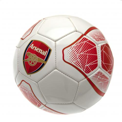 Ballon de Foot Arsenal 227254