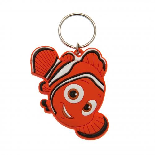 Porte-clés Finding Dory 227257