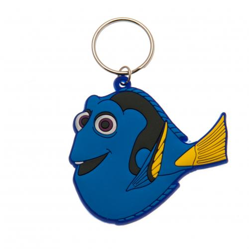 Porte-clés Finding Dory 227258