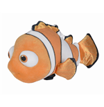 Peluche Finding Dory 227287