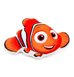 Coussin Finding Dory 227291
