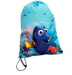 Sac Finding Dory 227292