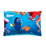 Coussin Finding Dory Personnages
