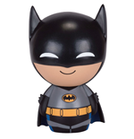 Figurine Batman 227296
