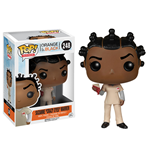 Figurine Orange Is the New Black 227417